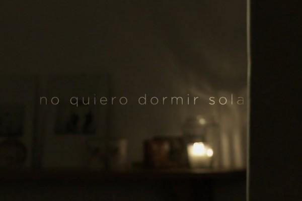 No-Quiero-Dormir-Sola-Title-Sequence-with-Blan.co_